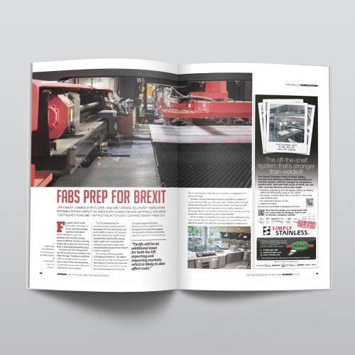 proline_magazine_mockup